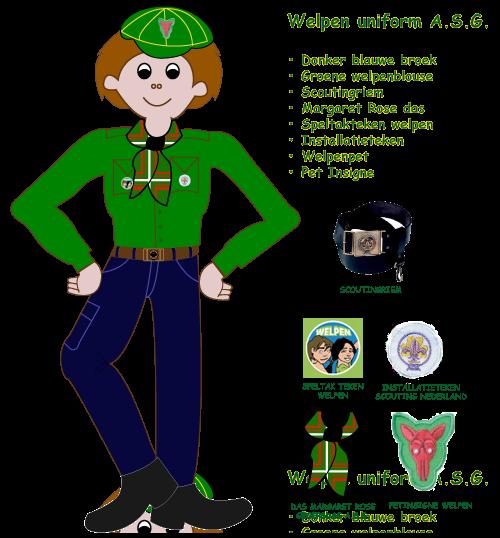 uniform-welpen2