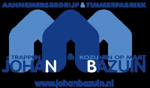bazuin-logo-klein