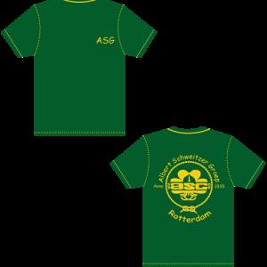 shirt-asg1